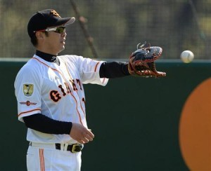 giants-abe-shinnosuke03-300x244.jpg